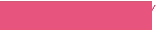 SerbianBeauty logo
